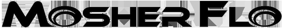 MosherFlo_logo-forTM