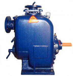 SU-pump-287x300